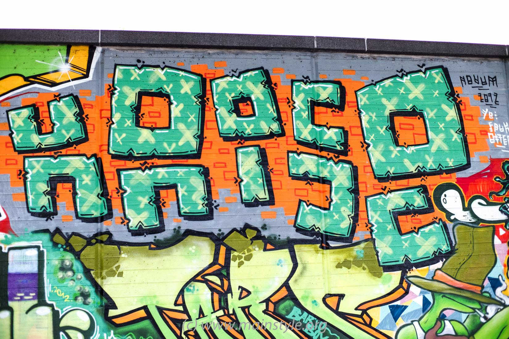 Frankfurt-Höchst_Graffiti_Süwag-Wall_2012 (13 von 35)