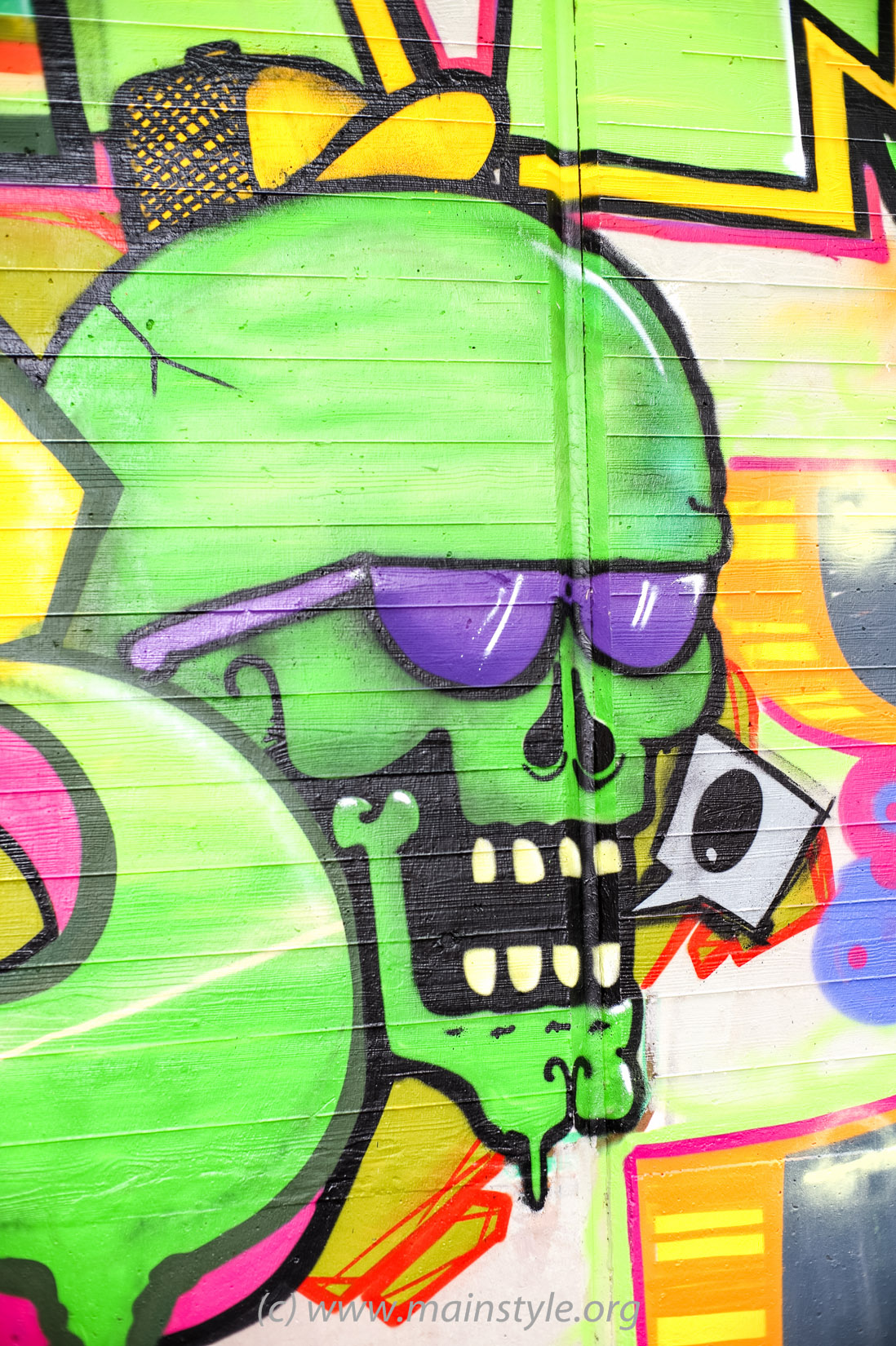 Frankfurt-Höchst_Graffiti_Süwag-Wall_2012 (23 von 35)