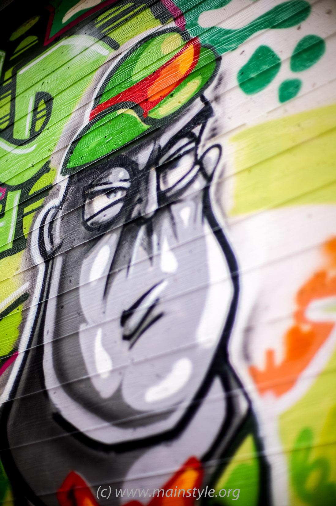 Frankfurt-Höchst_Graffiti_Süwag-Wall_2012 (24 von 35)