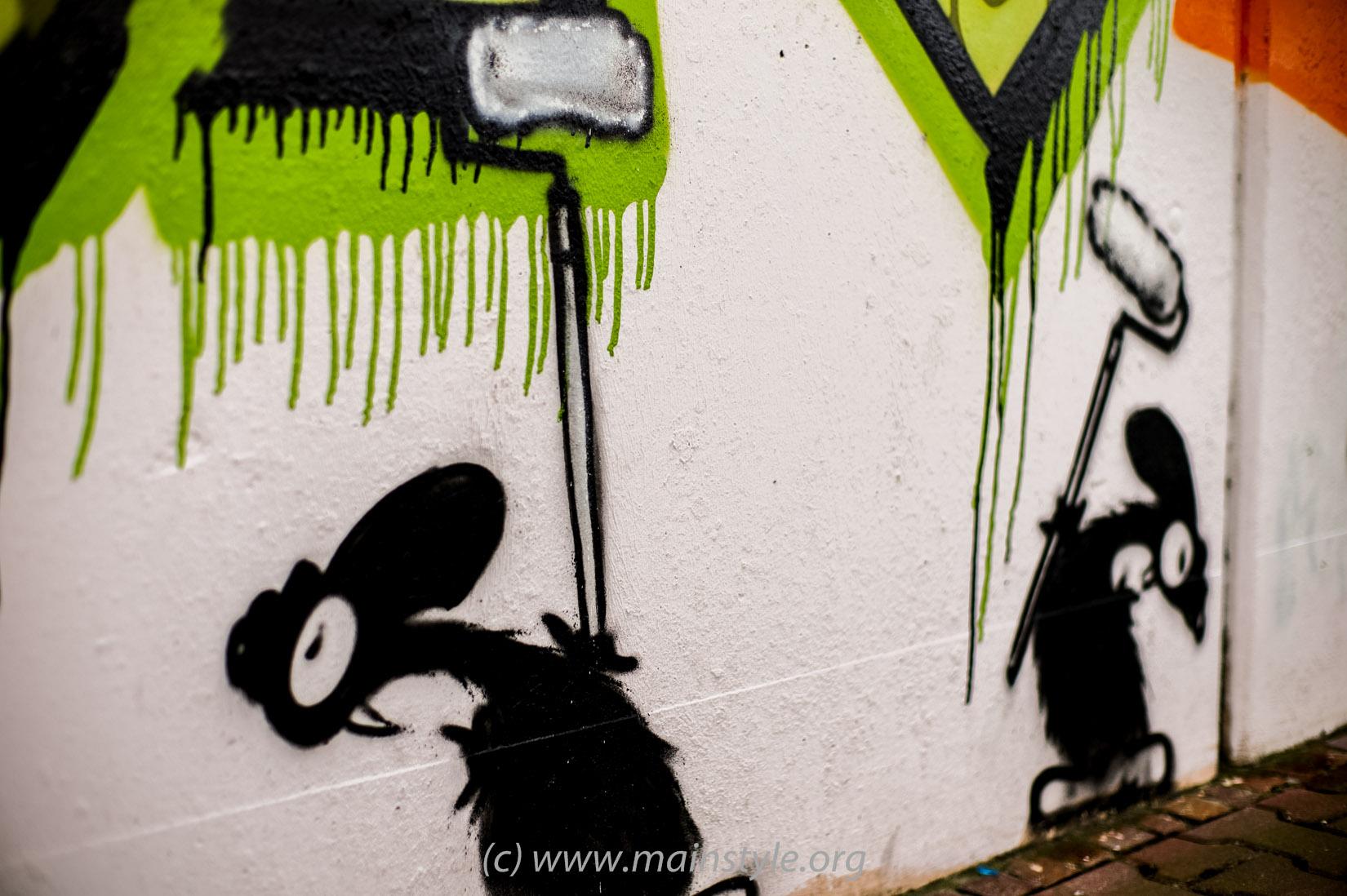 Frankfurt-Höchst_Graffiti_Süwag-Wall_2012 (25 von 35)