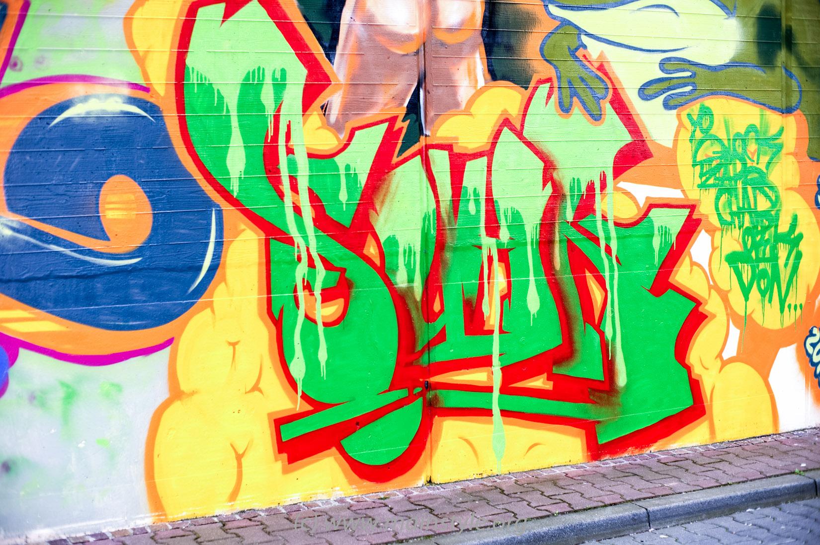 Frankfurt-Höchst_Graffiti_Süwag-Wall_2012 (35 von 35)