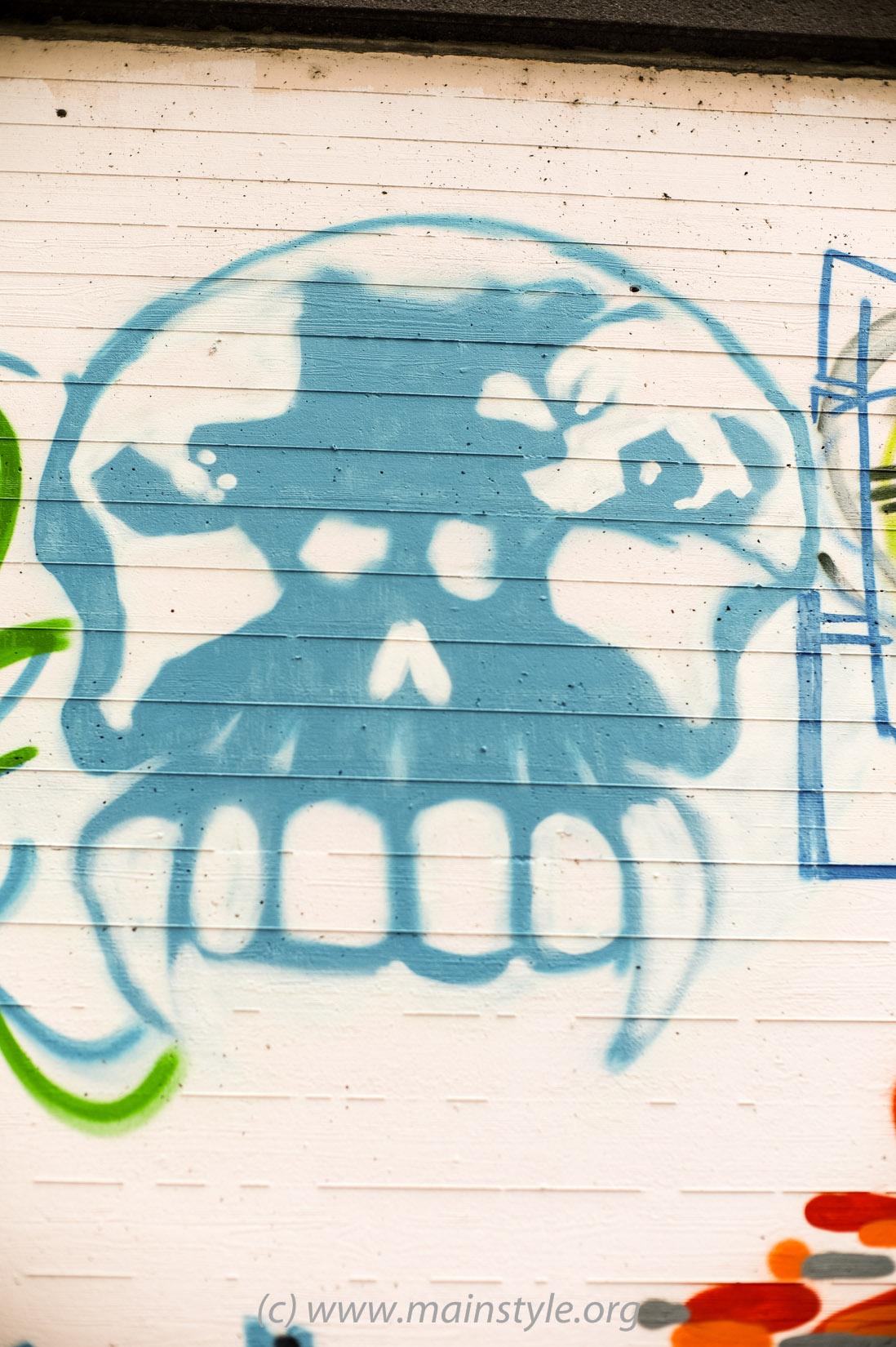 Frankfurt-Höchst_Graffiti_Süwag-Wall_2012 (4 von 35)