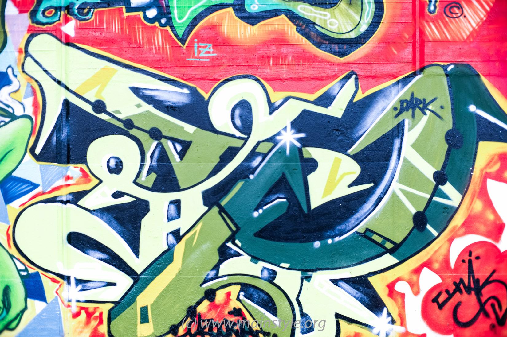 Frankfurt-Höchst_Graffiti_Süwag-Wall_2012 (9 von 35)