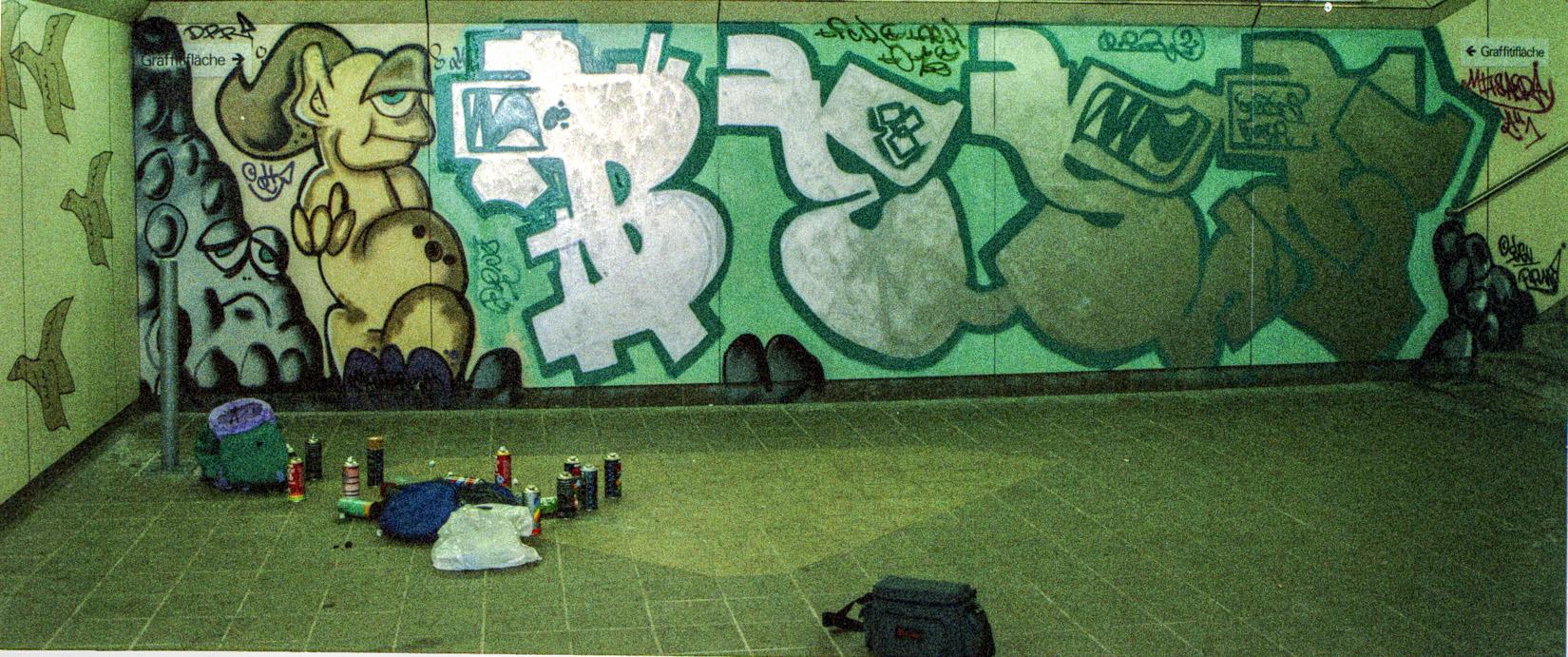 Frankfurt_Graffiti_1988_1989_H88_FRC (2 von 25)