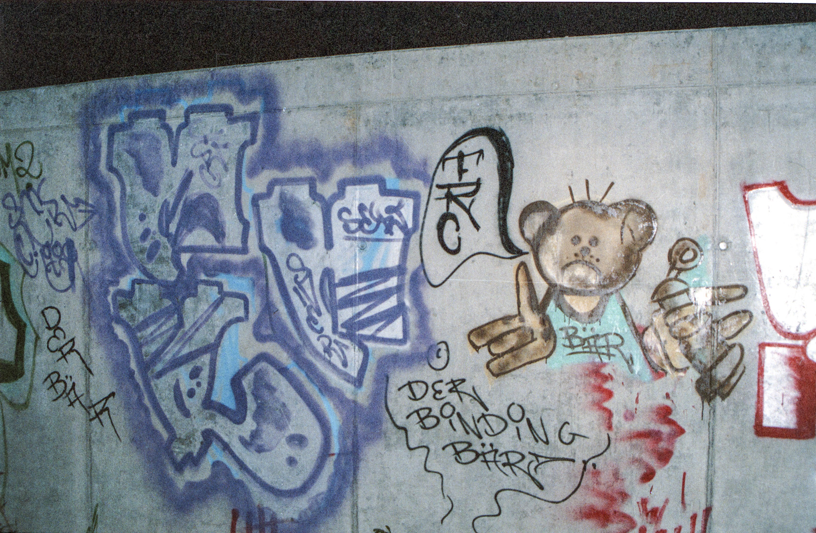 Frankfurt_Graffiti_1988_1989_H88_FRC (22 von 25)