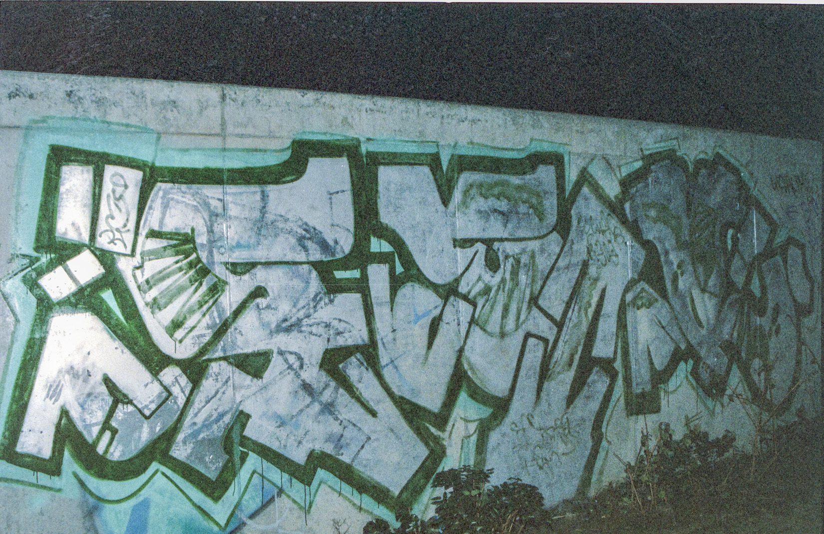 Frankfurt_Graffiti_1988_1989_H88_FRC (24 von 25)