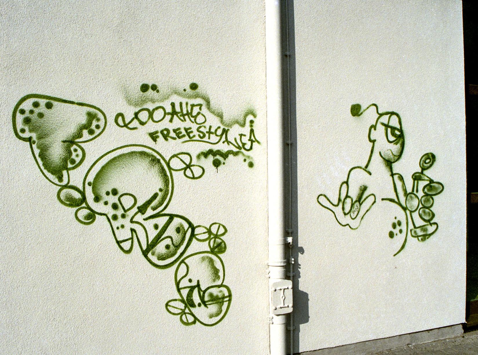 Frankfurt_Graffiti_1988_1989_H88_FRC (9 von 25)
