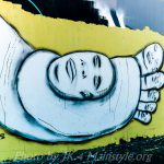 Frankfurt_Graffiti_5Stars_2015-2016_vol1-11