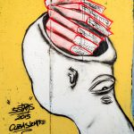 Frankfurt_Graffiti_5Stars_2015-2016_vol1-15