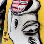 Frankfurt_Graffiti_5Stars_2015-2016_vol1-16