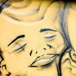 Frankfurt_Graffiti_5Stars_2015-2016_vol1-2