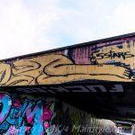 Frankfurt_Graffiti_5Stars_2015-2016_vol1-21