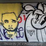 Frankfurt_Graffiti_5Stars_2015-2016_vol1-22
