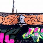 Frankfurt_Graffiti_5Stars_2015-2016_vol1-25