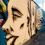 Frankfurt_Graffiti_5Stars_2015-2016_vol1-26