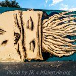Frankfurt_Graffiti_5Stars_2015-2016_vol1-27