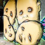 Frankfurt_Graffiti_5Stars_2015-2016_vol1-3