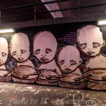 Frankfurt_Graffiti_5Stars_2015-2016_vol1-30