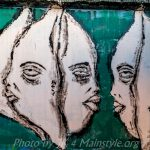 Frankfurt_Graffiti_5Stars_2015-2016_vol1-31
