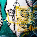Frankfurt_Graffiti_5Stars_2015-2016_vol1-32