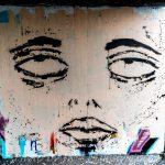 Frankfurt_Graffiti_5Stars_2015-2016_vol1-33