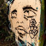 Frankfurt_Graffiti_5Stars_2015-2016_vol1-35