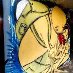 Frankfurt_Graffiti_5Stars_2015-2016_vol1-4