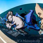 Frankfurt_Graffiti_5Stars_2015-2016_vol1-40
