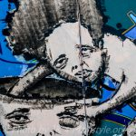 Frankfurt_Graffiti_5Stars_2015-2016_vol1-41