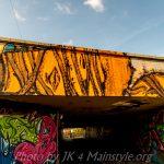 Frankfurt_Graffiti_5Stars_2015-2016_vol1-42