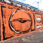 Frankfurt_Graffiti_5Stars_2015-2016_vol1-43