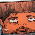 Frankfurt_Graffiti_5Stars_2015-2016_vol1-47