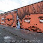 Frankfurt_Graffiti_5Stars_2015-2016_vol1-48