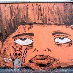 Frankfurt_Graffiti_5Stars_2015-2016_vol1-52