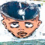 Frankfurt_Graffiti_5Stars_2015-2016_vol1-53