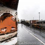 Frankfurt_Graffiti_5Stars_2015-2016_vol1-54