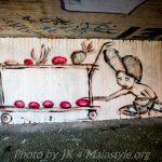 Frankfurt_Graffiti_5Stars_2015-2016_vol1-57
