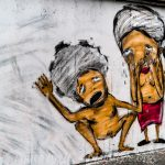 Frankfurt_Graffiti_5Stars_2015-2016_vol1-59