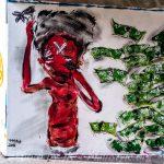 Frankfurt_Graffiti_5Stars_2015-2016_vol1-61