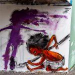 Frankfurt_Graffiti_5Stars_2015-2016_vol1-62