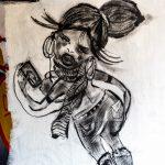 Frankfurt_Graffiti_5Stars_2015-2016_vol1-64