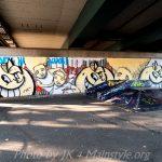Frankfurt_Graffiti_5Stars_2015-2016_vol1-66