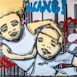 Frankfurt_Graffiti_5Stars_2015-2016_vol1-68