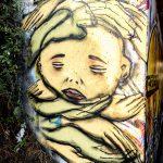 Frankfurt_Graffiti_5Stars_2015-2016_vol1-7