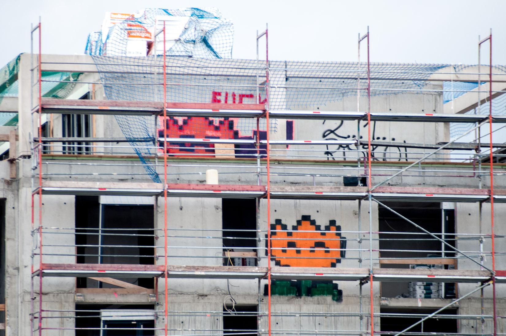 Frankfurt_Graffiti_Gallus Warte_2014-03 (13 von 45)