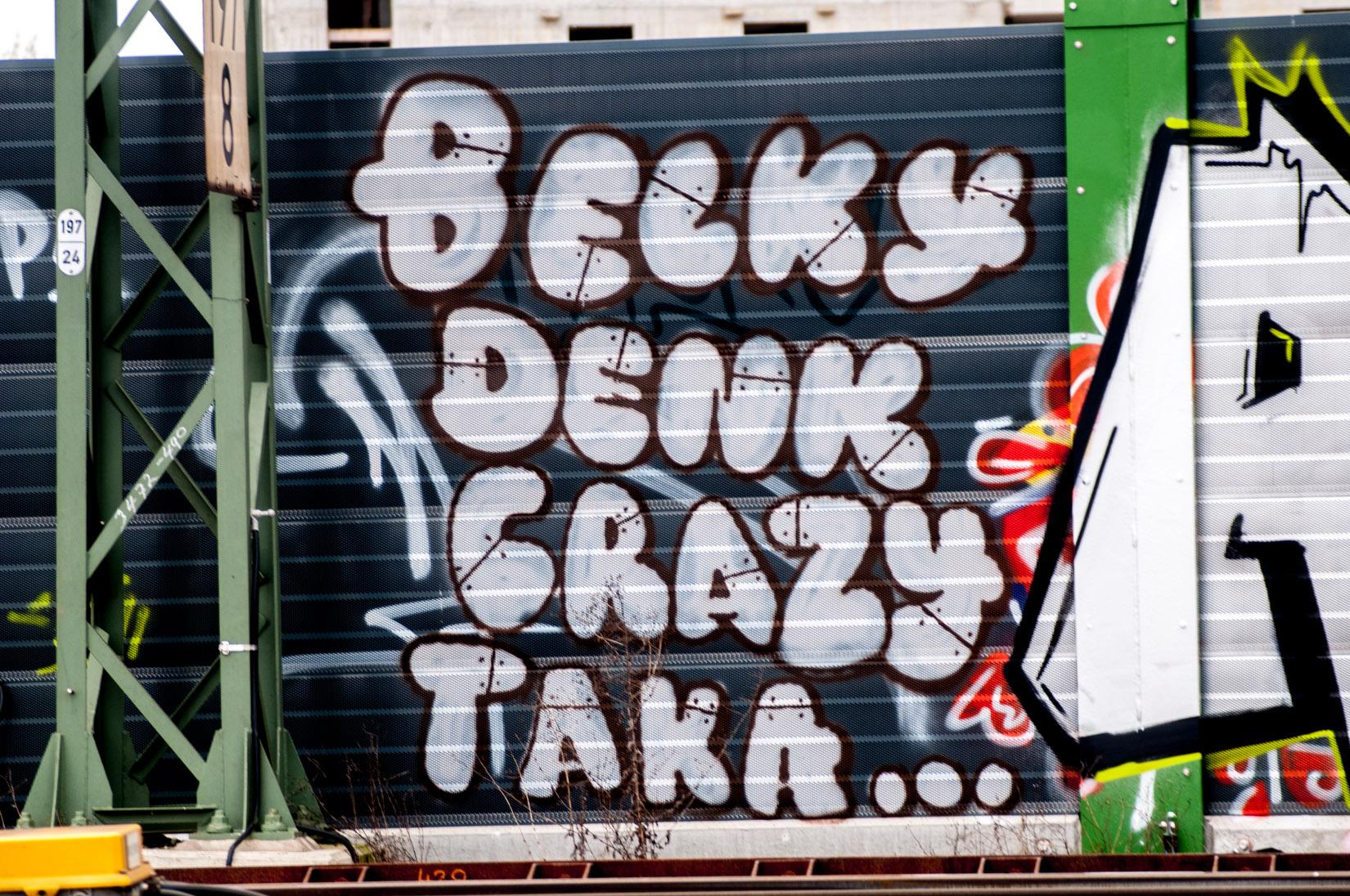 Frankfurt_Graffiti_Gallus Warte_2014-03 (15 von 45)
