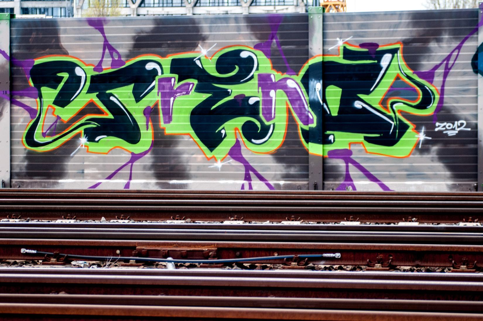 Frankfurt_Graffiti_Gallus Warte_2014-03 (22 von 45)