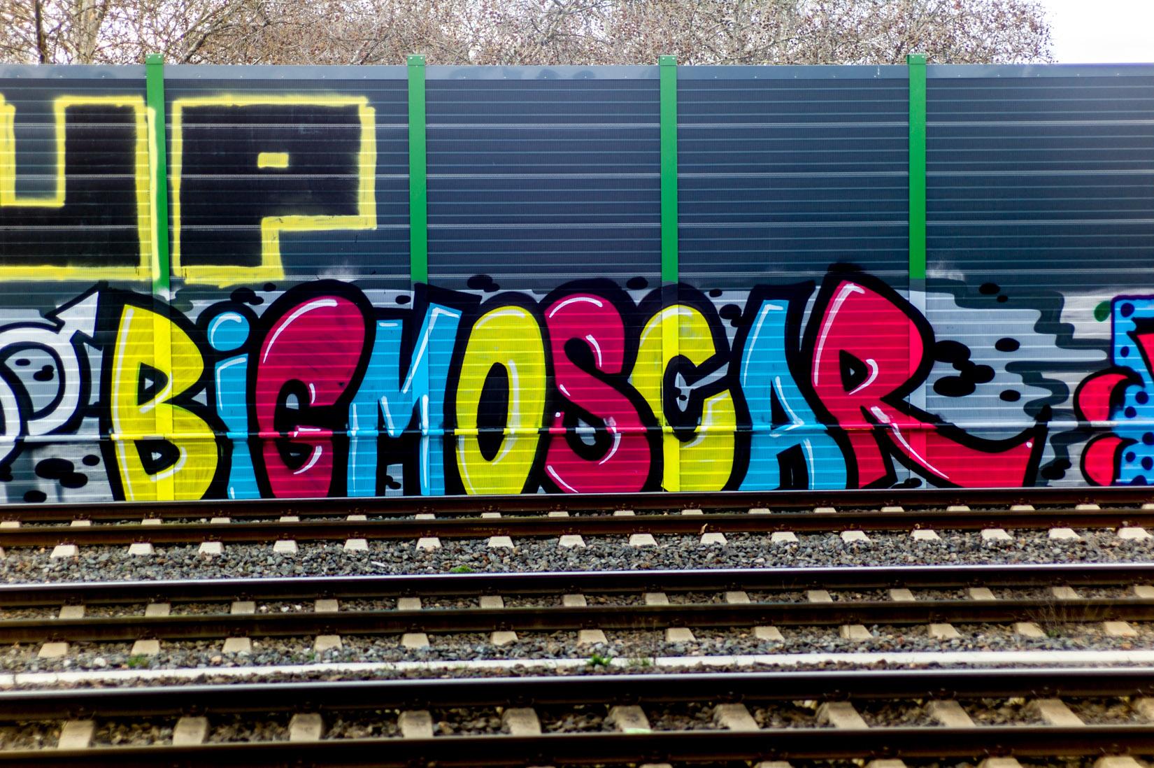 Frankfurt_Graffiti_Gallus Warte_2014-03 (29 von 45)