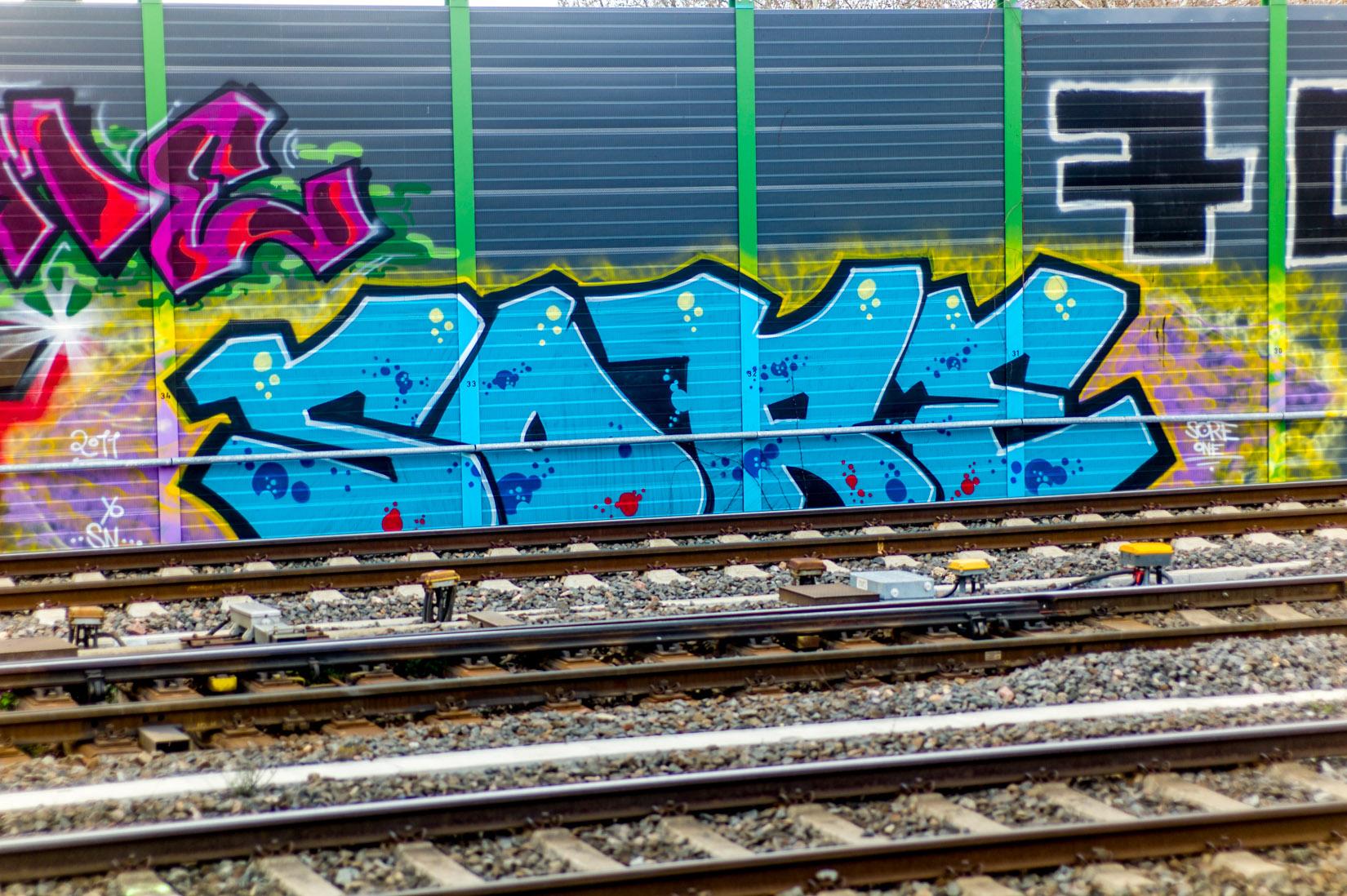Frankfurt_Graffiti_Gallus Warte_2014-03 (31 von 45)