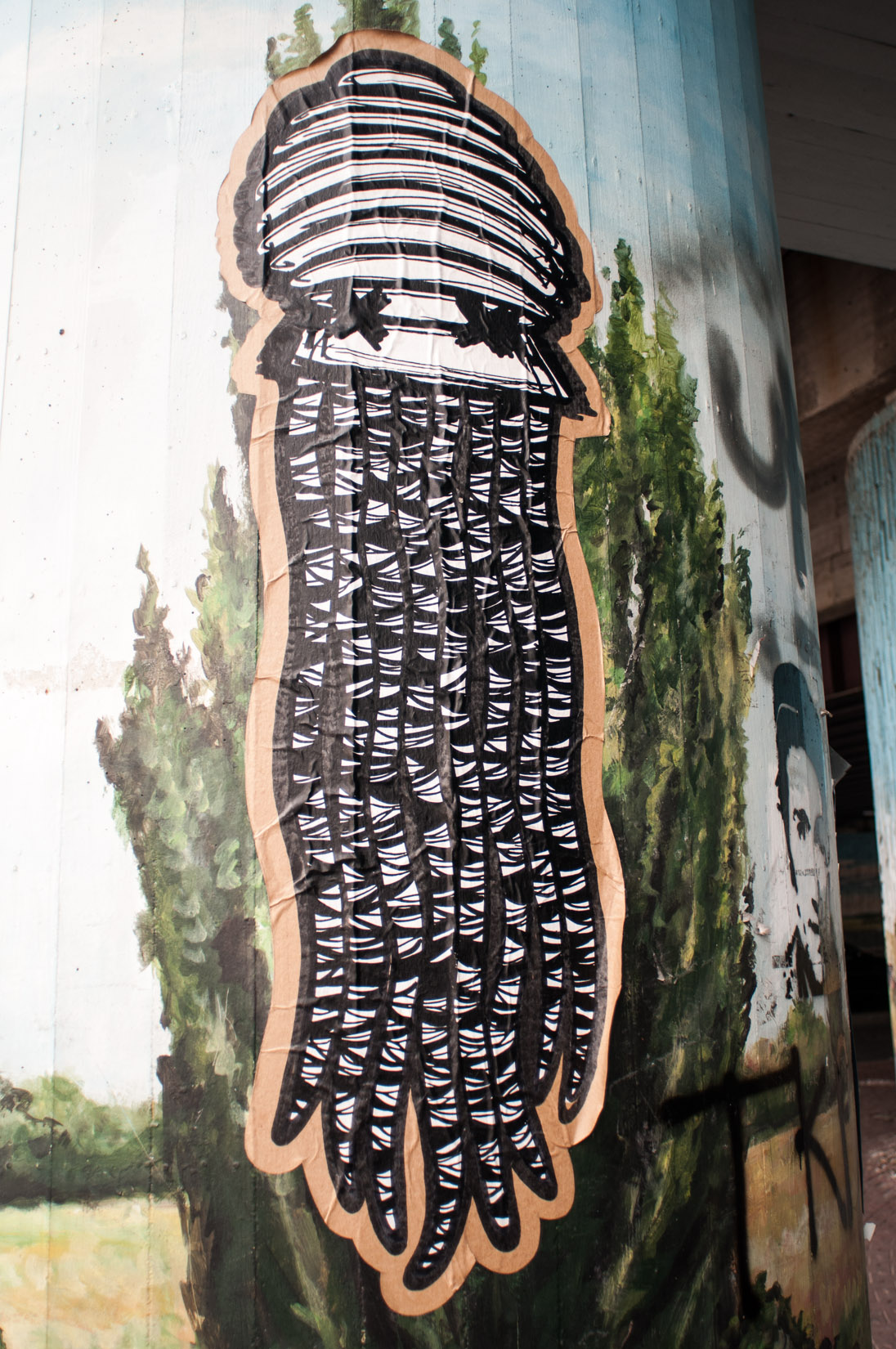 Frankfurt_Graffiti_Gallus Warte_2014-03 (45 von 45)